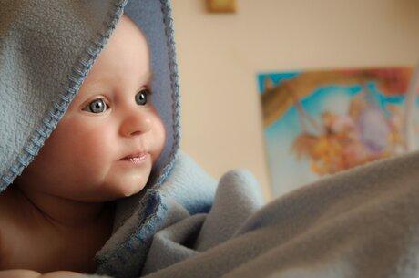Листи в онлайн: як отримати 9 держпослуг при народженні дитини