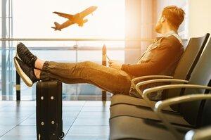 Мутації індустрії: як розвиватиметься туристична галузь у найближчому майбутньому