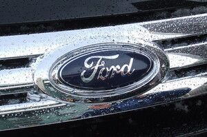 До 2025 року Ford інвестує $29 млрд в автономні і електричні автомобілі