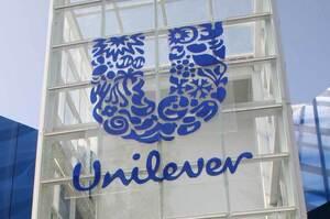 Unilever вважає, що виробництво продукції для веганів принесе їй понад $1 млрд на рік