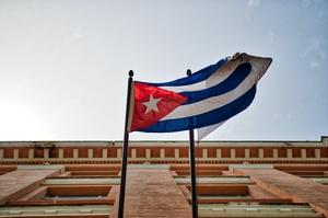 Куба відкриває свою економіку для приватного бізнесу