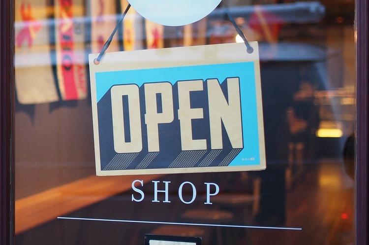 Тренды ритейла: как наладить связь с покупателями
