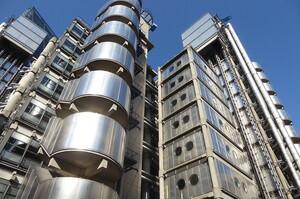 Страховая Lloyd's запускает онлайн-платформу по обсуждению и оценке системных рисков