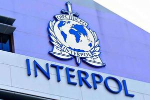 В аеропорту Львова затримали іноземця, якого шукав Інтерпол