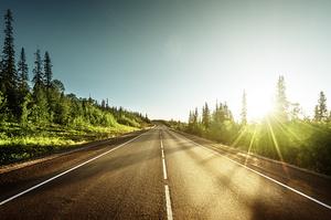 Уряд цього року почне реалізацію першої концесійної дороги – Шмигаль
