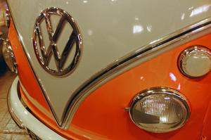 VW разом з Microsoft займатимуться прискоренням розробки технологій автоматизованого водіння