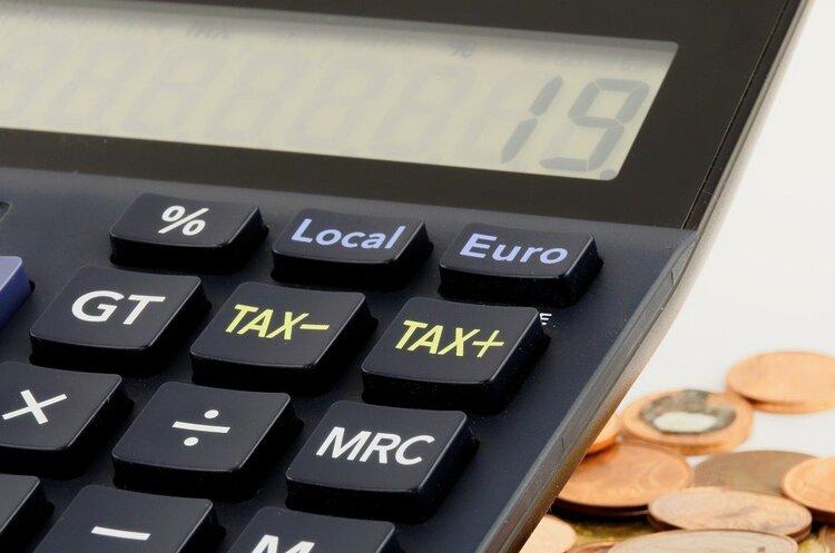 Відповідальний бізнес: як сплачувати податки 2021 року