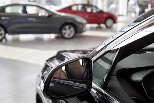 У 2020 році український ринок страхування автівок виріс на понад 20%