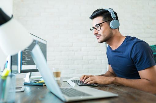 Spotify дозволить працювати з дому й після пандемії