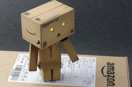 Апетит приходить під час продажів: як успішно реалізовувати харчові продукти на Amazon