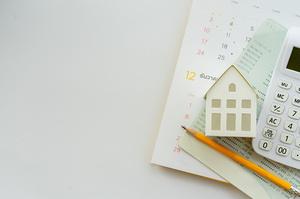 Обсяги іпотечного кредитування зросли торік до 3,8 млрд грн