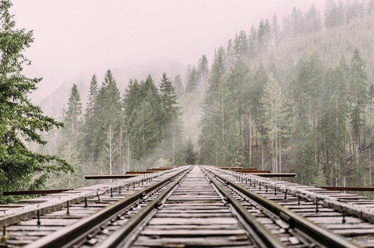 Залізниця чекає: як можна реформувати держперевізника