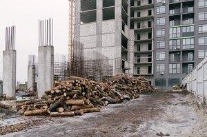 П'ять років по тому: чому не вдалося розв'язати проблему нелегальних будівництв Войцеховського