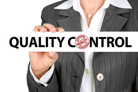 Сертификация ISO для прагматиков. К чему готовиться?