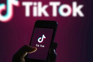 ByteDance передумала продавати американський  TikTok компаніям Oracle і Walmart