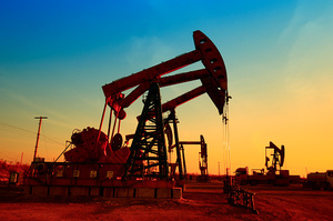 «Нафтогаз» ввів в експлуатацію газову свердловину після інтенсифікації