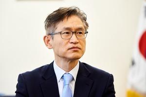 Посол Республіки Корея: «Для малих та середніх корейських підприємців інвестування в Україну є досить ризикованим»
