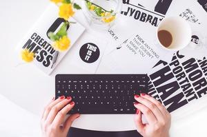 Зірки на роботі: як працювати з блогерами