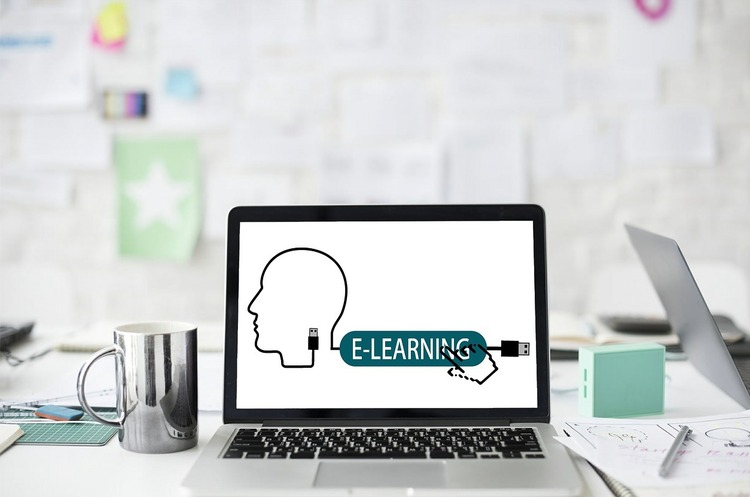 Онлайн-навчання: які платформи для освіти в IT пропонує інтернет