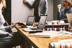 Налаштовуємо процес: як системність і послідовність працюють на бізнес