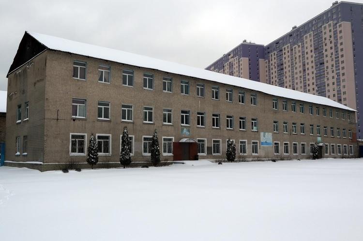 «Великий розпродаж в'язниць»: виставили перший лот за 220 млн грн