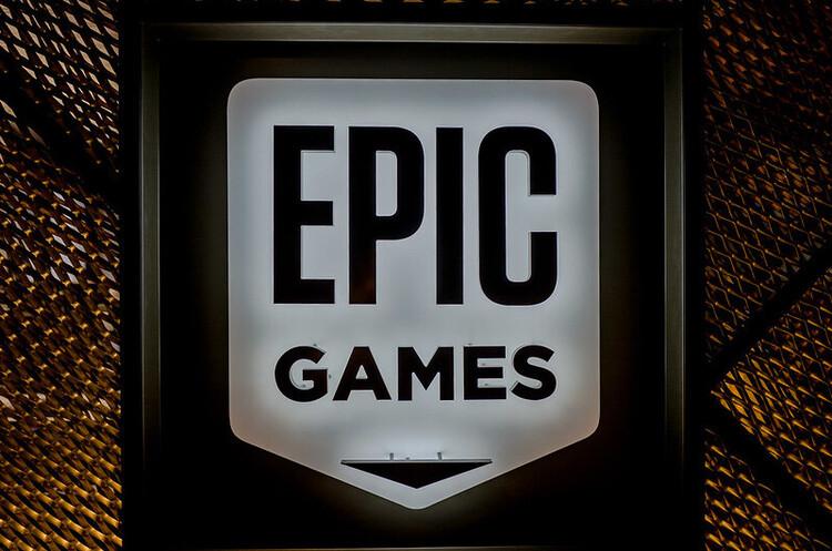 Новий етап епічної боротьби: Epic Games поскаржився на Apple регуляторам ЄС