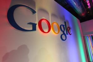 Google оштрафували на понад 1 млн євро у Франції за неофіційну систему рейтингу готелів