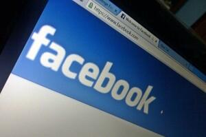 Італійський регулятор оштрафував Facebook на 7 млн євро за неналежне використання даних