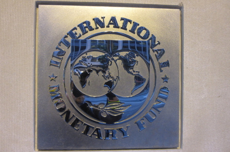 Місія нездійсненна, або Чому МВФ заморозив програму фінансування