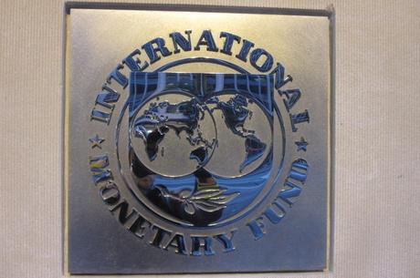 Миссия невыполнима, или Почему МВФ заморозил программу финансирования