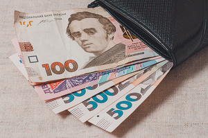 Кабмін затвердив бюджет Пенсійного фонду і запланував підвищення пенсій