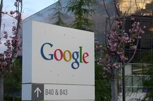 Google інвестує $75 млн у малий бізнес, який постраждав від COVID