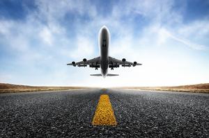 Криклій анонсував підтримку авіагалузі на 500 млн грн