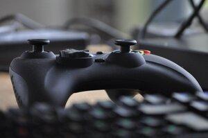 Ігрова індустрія в цифрах: скільки українці витрачають на відеоігри