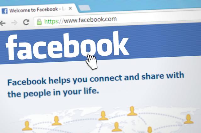 Facebook в Австралії змушений видаляти публікації новин через новий закон