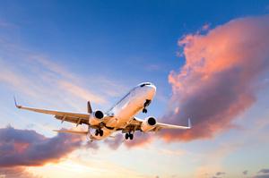 Договір про спільний авіапростір з ЄС не підписали через бюрократію – Криклій