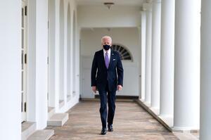 Тепер офіційно: США повернулися в Паризьку кліматичну угоду