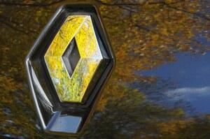 Renault повідомила про рекордні збитки за 2020 рік