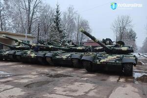 Українських військових не штрафують за відкриття вогню у відповідь – Шмигаль