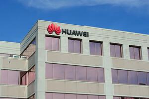 Huawei скоротить випуск смартфонів більш ніж удвічі в 2021 році