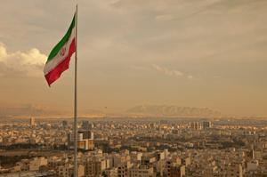 Іран та МАГАТЕ дійшли тимчасової згоди стосовно ядерної програми