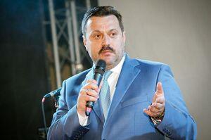 Санкции или фикции: почему «Энергоатом» предпочитает поставщика из РФ украинскому производителю