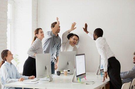 Ексклюзив чи all inclusive: які умови роботи пропонувати працівнику в часи турбулентності