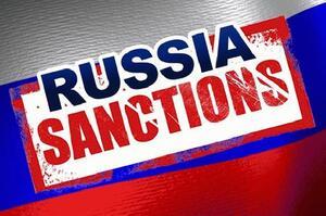 Німеччина закликала ЄС ввести санкції проти Росії через Навального