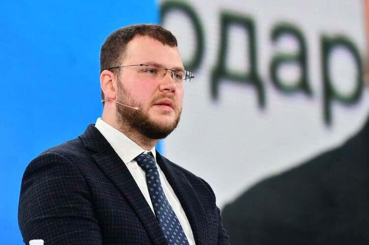 Hyundai виділить $2 млн на проєкт швидкісних колій в Україні
