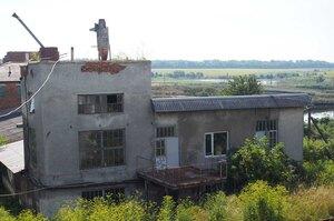 Фонд держмайна називає маніпуляцією звинувачення інвестора з Молдови в обмані