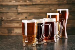Німецькі пивовари змушені виливати непродане пиво, тож просять підтримки в уряду