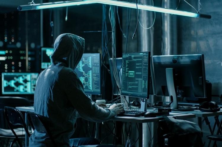 РНБО повідомила про масштабні російські кібератаки на українські оборонні сайти