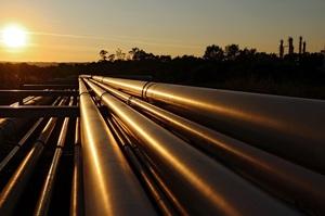 Ізраїль та Єгипет домовилися про будівництво нового газопроводу