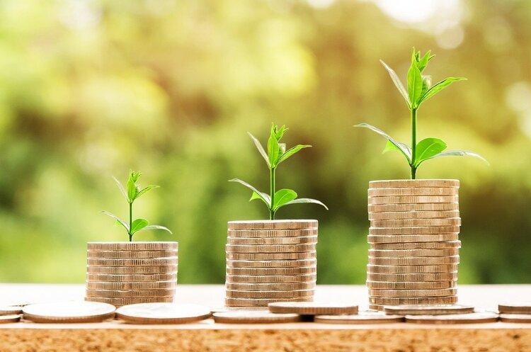 Вигідне вкладення: як змінились інвестиції через пандемію
